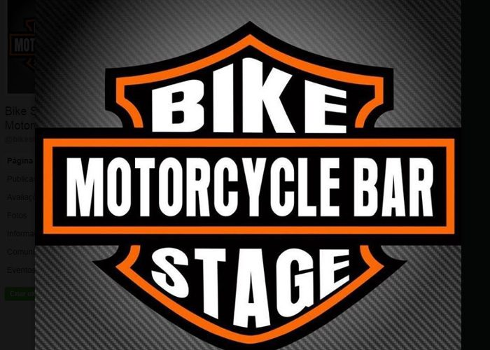bike-bar-logo
