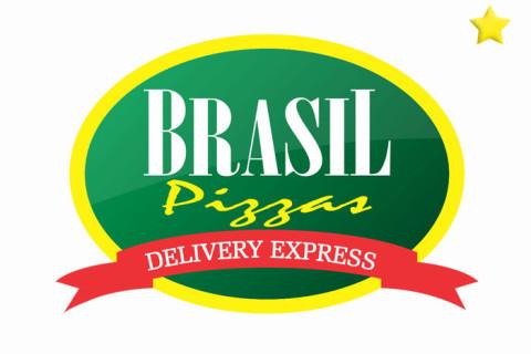 brasil-pizzas-meier-foto-2