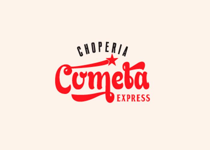 img-destaque-choperia-cometa-express