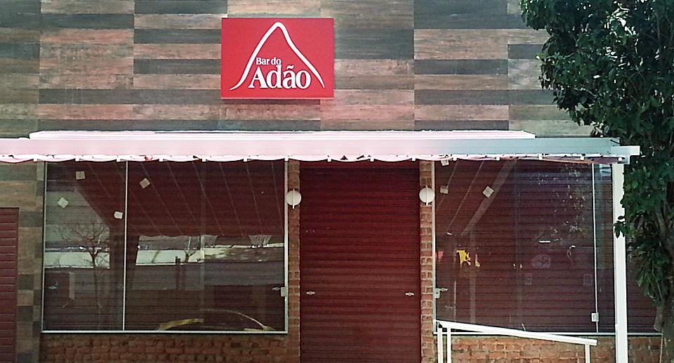 fachada-bar-do-adao-site