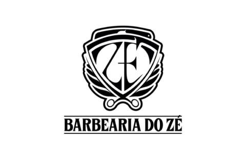 barbearia-do-ze-meier-logo