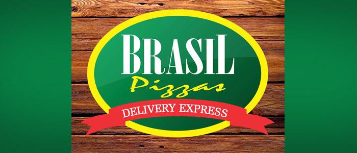 brasil-pizzas-meier-logo