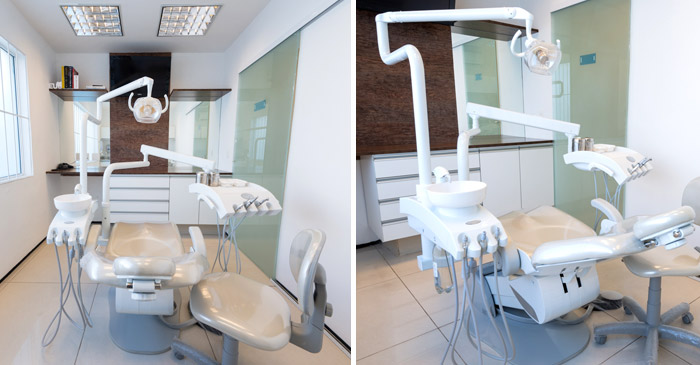 cadeiras-prime-dente-meier