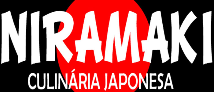 niramaki-meier-restaurante-japones-logo