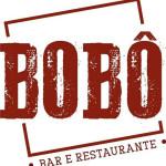 bobo-meier-bar-restaurante