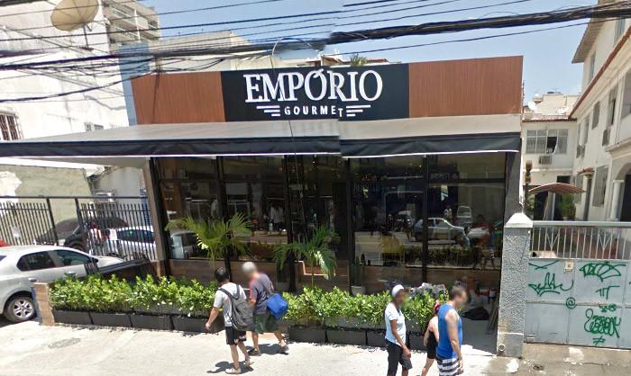 emporio-gourmet-meier-logo