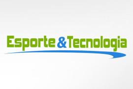 esporte-tecnologia-meier-logo