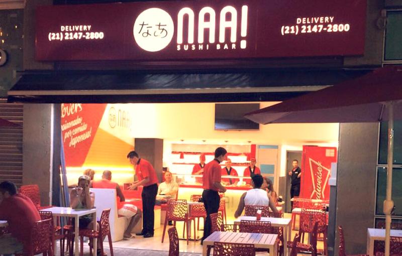 naa-restaurante-japones-meier-foto-1