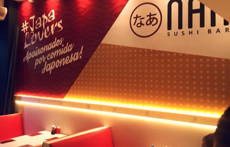 naa-restaurante-japones-meier-foto-2