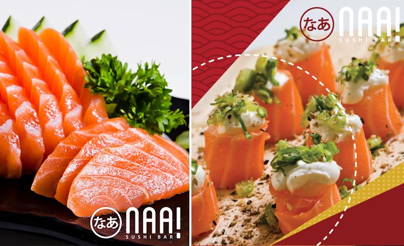 naa!-restaurante-japones-meier-foto-3