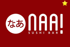 naa-sushi-bar-restaurante-japones-meier-foto