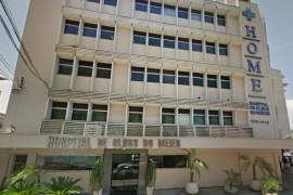 hospital-de-olhos-do-meier-foto