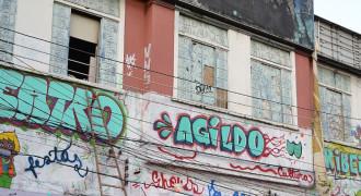 img-teatro-agildo-ribeiro