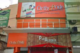 ortho-pride-dentista-meier