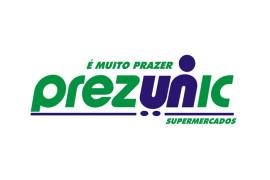 prezunic-meier-logo-ok