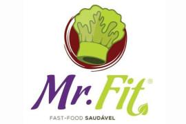 mr-fit-meier-logo