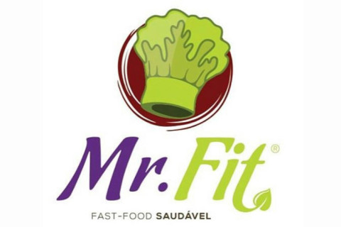 mr-fit-meier-logo