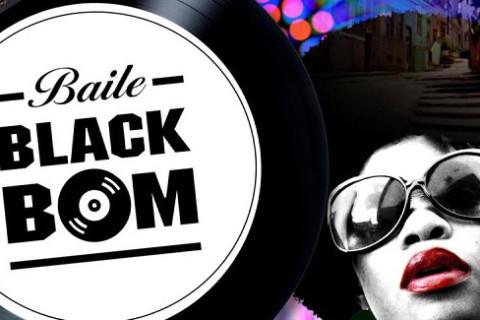baile-black-bom-imperator-meier