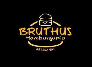 bruthus burguer meier logo