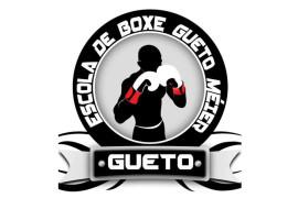 gueto-boxe-meier-logo