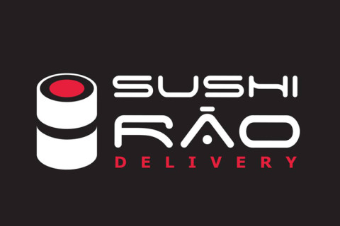 sushi-rao-delivery-meier-logo
