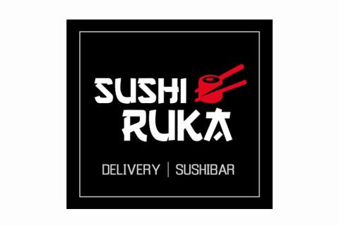 sushi-ruka-meier-logo