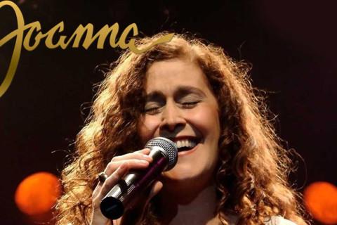 joanna-eletro-acustico-foto