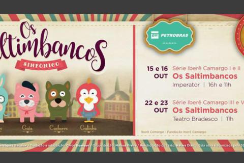 saltimbancos-sinfonico-ok-meier