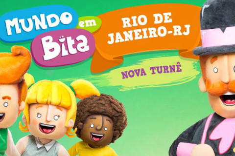 show-bita-ok
