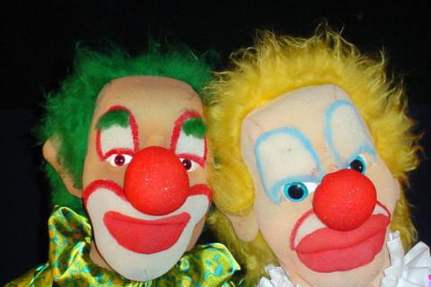 teatro-bonecos-circo-sinuca-meier-foto