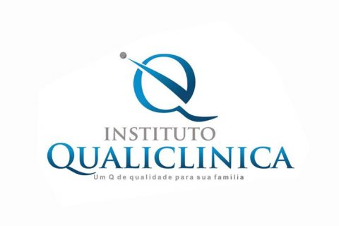 instituto-qualiclinica-meier-logo
