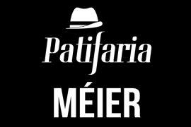 patifaria-hamburgueria-meier-logo