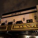 brooks-1-foto-home