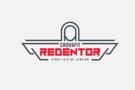 crossfit-redentor-meier-logo
