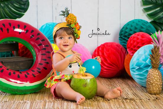 joaninha-fotografia-foto-destaque