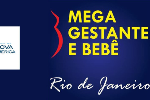 mega-gestante-e-bebe-foto
