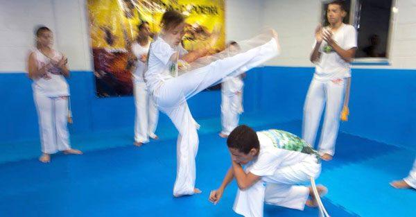 capoeira-nova-america-foto-ok