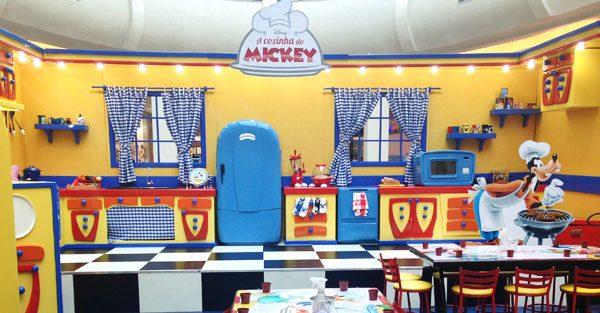 cozinha-do-mickey-norteshopping-foto-ok