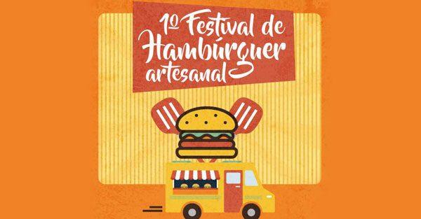festival-hamburguer-artesanal-engenhao-foto