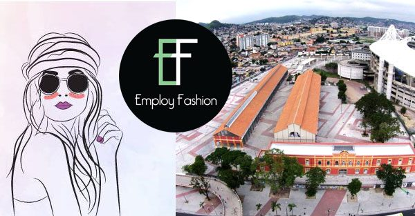 foto-destaque-employ-fashion-foto-ok
