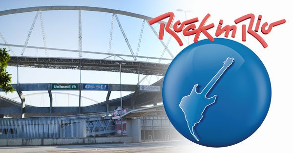 rock-in-rio-engenhao-trabalho-foto-ok