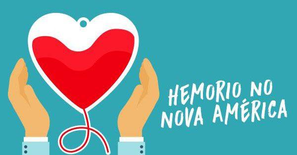 hemorio-doacao-nova-america-foto-ok