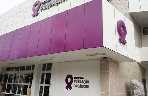 hospital-fundacao-do-cancer-meier-foto-ok2