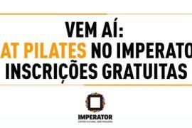 imperator-mat-pilates-meier-foto-ok