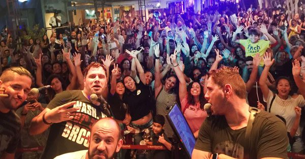 karaoke-norteshopping-foto-ok