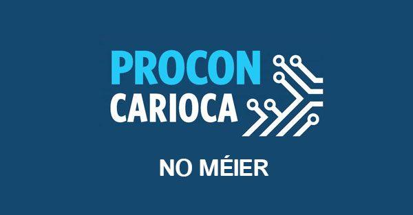 procon-carioca-meier-foto