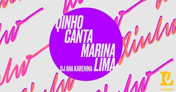 qinho-canta-marina-lima-agripino-grieco