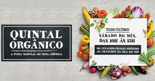 quintal-organico-nova-america-foto-ok