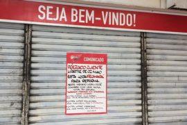 supermercado-extra-fechado-meier-dias-da-cruz-foto