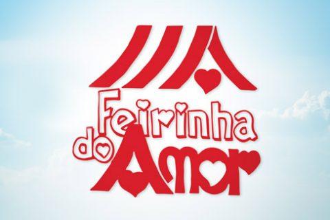 feirinha-do-amor-2017-foto